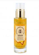 Bielenda Manuka Honey Nutri Eliksir serum za lice 30 gr