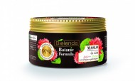 Bielenda Botanic Formula buter za telo Đumbir i Angelica 250 ml