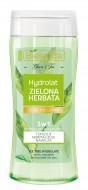 Bielenda Green Tea hidrolat 3u1 200ml