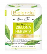Bielenda Green Tea dnevna matirajuća krema 50ml