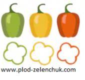 www.Plod-Zelenchuk.com