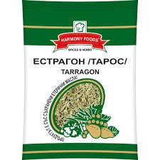 Естрагон /тарос/ Mercury 5гр / 40