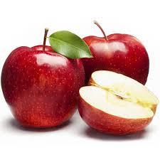 Ябълки Червена Превъзходна
