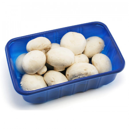 Гъби-Печурки 250гр.