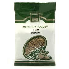 Ким Mercury 10гр