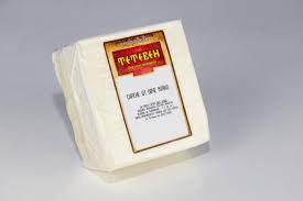 Краве сирене вакуум Вежен 400гр-500гр.