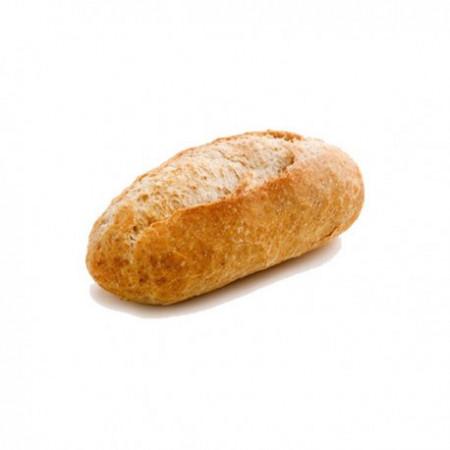 Пълнозърнест ръчен хляб 350г
