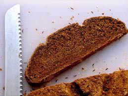 Хляб Рейнски 450г.