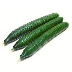 Краставици