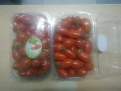 Чери домати-Кампари 100гр.