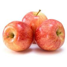 Ябълки Фуджи