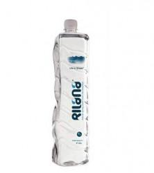 Изворна вода Рилана 1.5л.