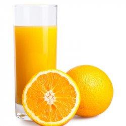 Портокали за фреш
