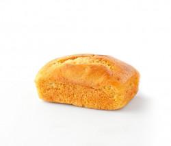 Хлебче ръчно царевично 350гр.