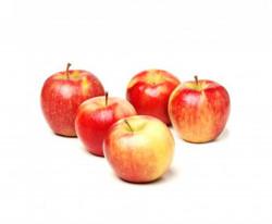 Ябълки Флорина