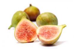 Български смокини