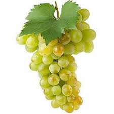 Българско грозде