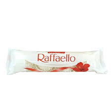 Рафаело Т4x16x4