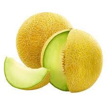 Melon 1-1.300kg.