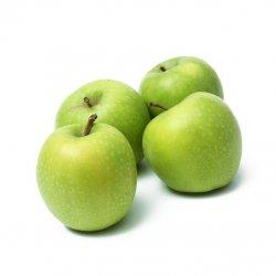 Ябълки Грени Смит