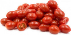 Cherry tomatoes-Campari 100gr.
