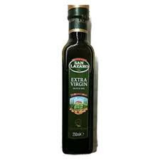 Extra Virgin Olive Oil 500ml.