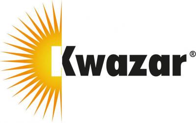 KWAZAR PROFESIONAL