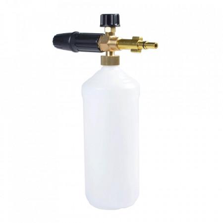 Lance spumare pentru aparate de spalat cu presiune DeWalt
