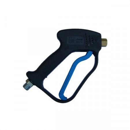 Pistol de spalare self service MTM Hydro AURA - perdant