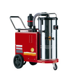 SOTECO PLANET 50 - aspirator industrial