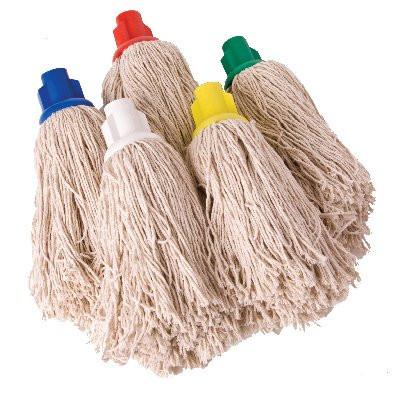 MOP BUMBAC - rezerve mop bumbac