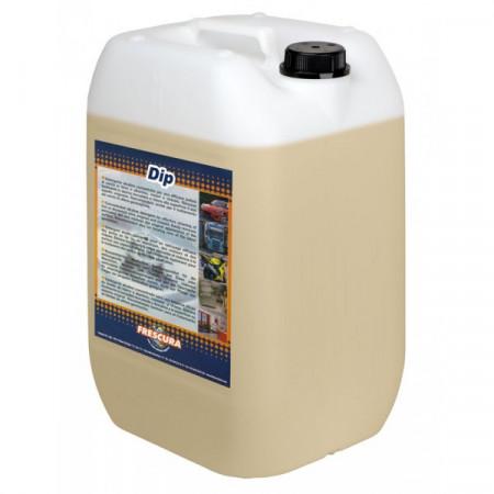FRESCURA Dip- detergent concentrat pentru curatat piele