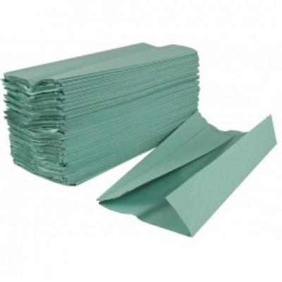 "PROSOAPE PLIANTE ""Z"" - culoare verde"