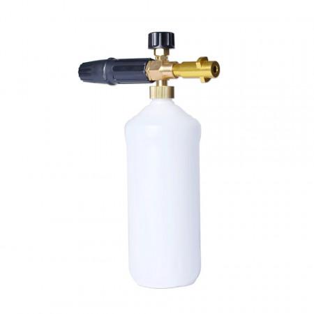 Lance spumare pentru aparate de spalat cu presiune Karcher K2 , K3, K4, K5, K7