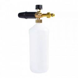 Lance spumare pentru aparate de spalat cu presiune Daewoo