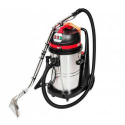 ASPIRATOR PROFESIONAL injectie extractie NILFISK VIPER CAR275