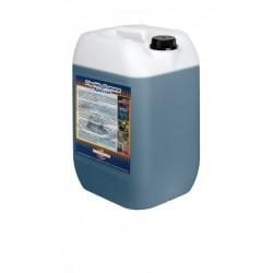 FRESCURA - Liquido Gomme - revigorant anvelope