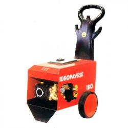 IDROPAVESE JOKER - pompa de spalat cu presiune apa rece