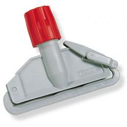 MOP CLESTE - mop kentuky