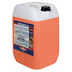 FRESCURA Uniclean - detergent concentrat covoare, mochete si tapiterii
