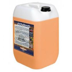 FRESCURA Safe Touch - spuma activa cu PH neutru 25kg