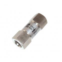 Supapa uni sens/injector MTM Hydro