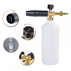 Lance spumare Bosch NEW, AQT, Easy , Universal, Advance Aquatak