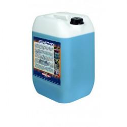 FRESCURA Blu Wash SPUMA ACTIVA SELF