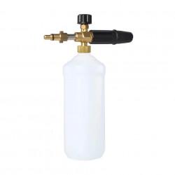 LANCE SPUMA cu adaptor pentru Lavor wash vechi , Kew, A&R