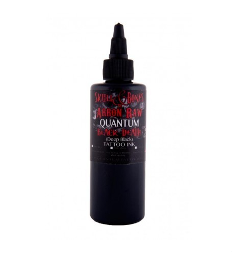 Quantum Ink 120ml
