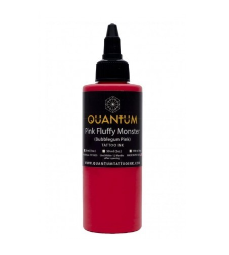 Quantum Ink 15ml