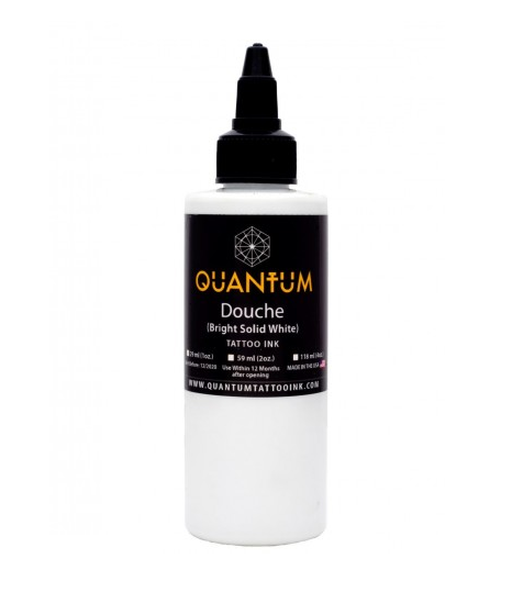 Quantum Ink 30ml