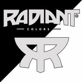 Radiant Ink