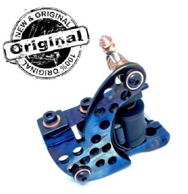 Macchinette Original